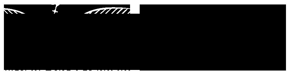 Logo Champagne R. FAIVRE